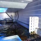 Aquariumaufsatz