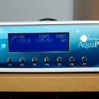 AquaPIC Computer